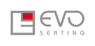EVO Seating