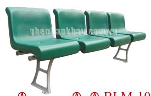 Ghế sân vận động Trung Quốc BLM1027