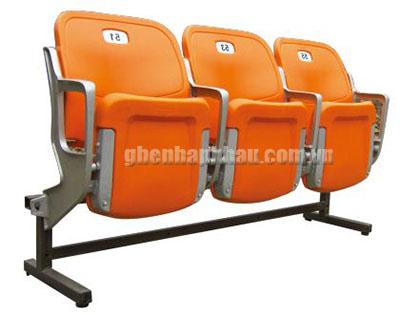 Ghế sân vận động BLM-4352