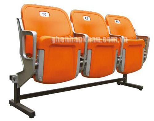 Ghế sân vận động Trung Quốc BLM4352