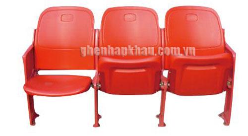 Ghế sân vận động Trung Quốc BLM4361