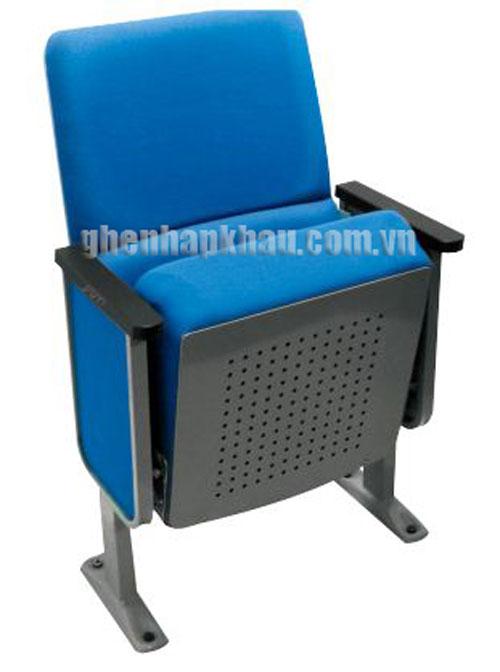 Ghế hội trường nhập khẩu Trung Quốc JY302S