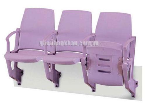 Ghế sân vận động Hàn Quốc MS-2020W