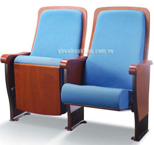 Ghế hội trường Hàn Quốc MS700-1