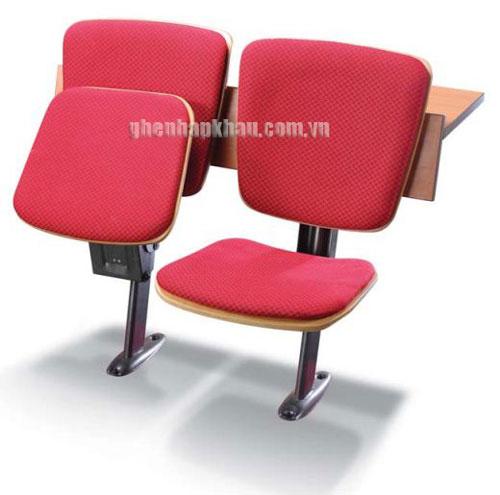 Ghế hội trường nhập khẩu Hàn Quốc MS-910-1
