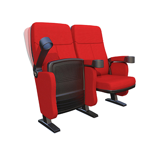 Ghế rạp chiếu phim EVO5601R