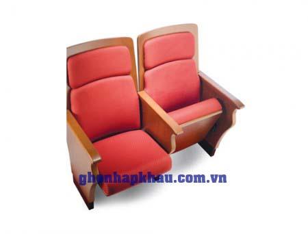 Ghế hội trường Hanyoo HY-1025