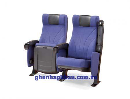 Ghế hội trường Hanyoo HY-1050
