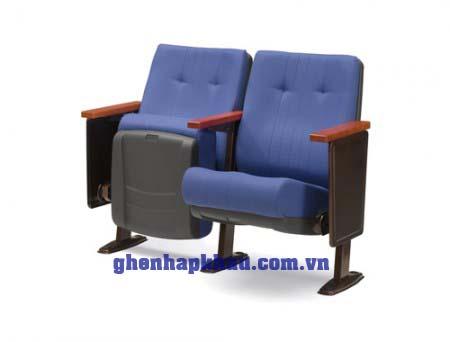 Ghế hội trường Hanyoo HY-1071