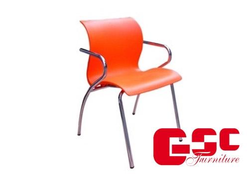 C102-Ghế hội trường Hòa Phát