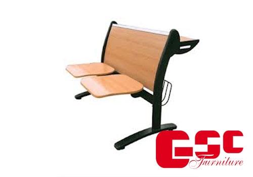 GPC05- Ghế hội trường Hòa Phát