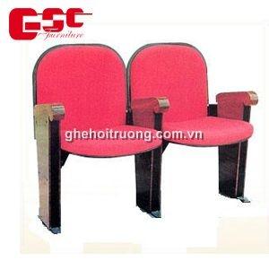 TC315-Ghế hội trường Hòa Phát