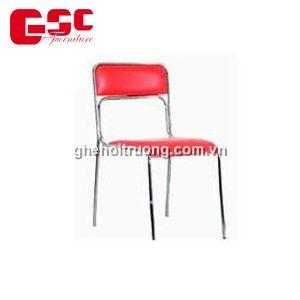 TC892-Ghế hội trường Hòa Phát