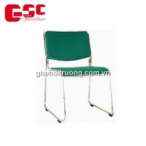 TC893-Ghế hội trường Hòa Phát