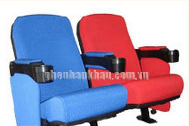 Ghế rạp chiếu phim Malaysia GEMINI
