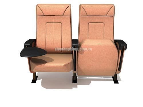 Ghế hội trường Riviera-600-CB-CS-CTA