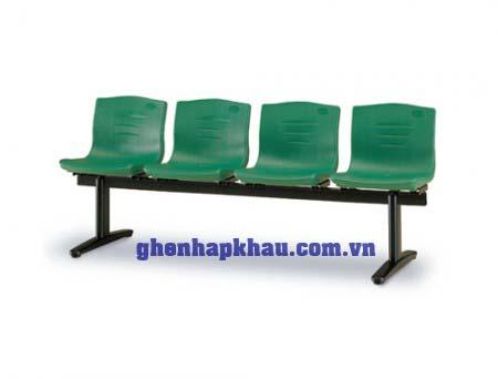 Ghế sân vận động Hanyoo H1-BL4