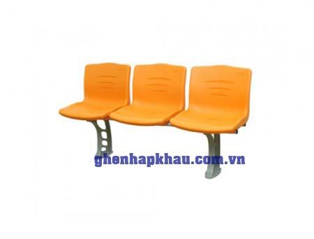 Ghế sân vận động Hanyoo H3-UBL (S)